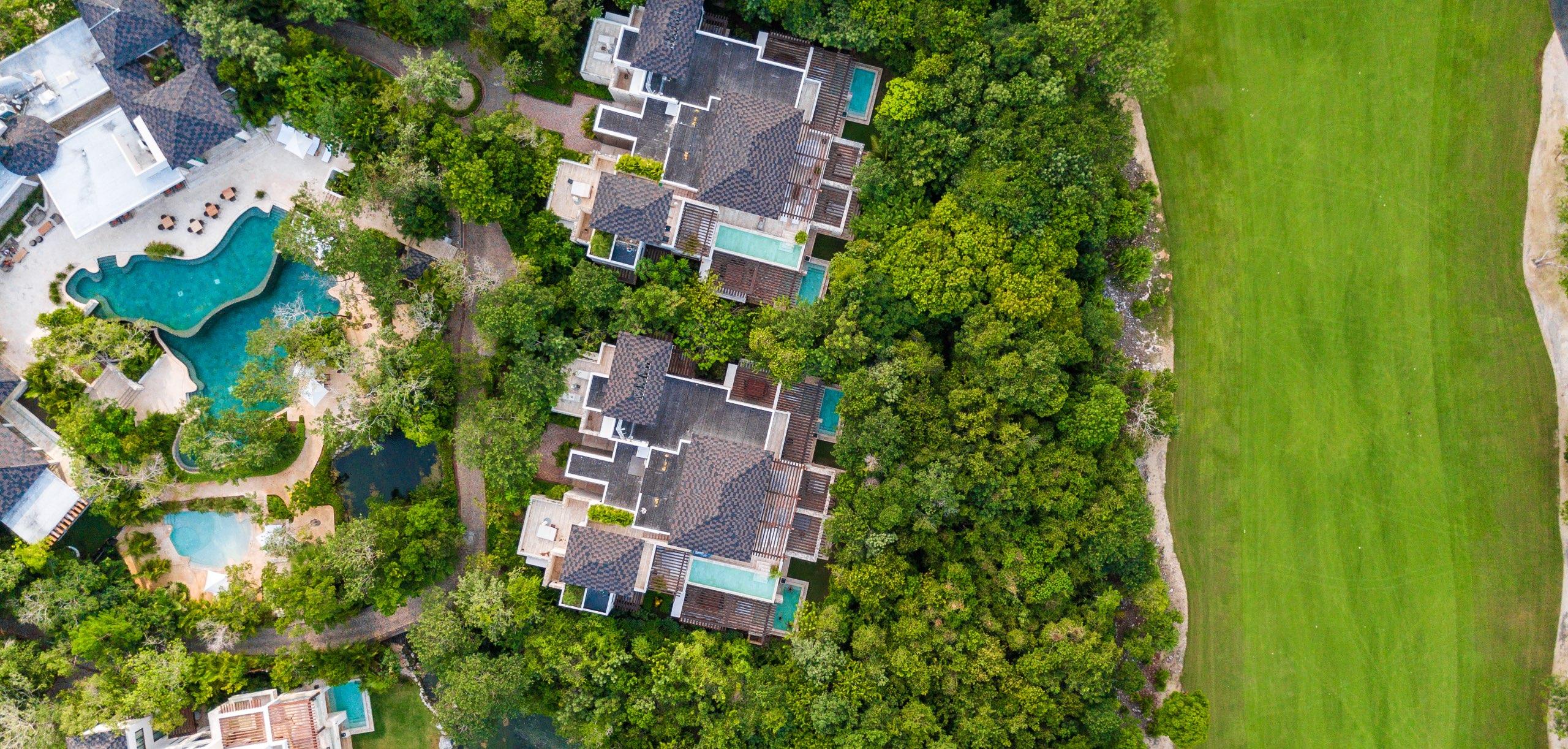 Farimont Residences